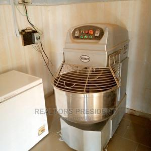 Bakery and Pure Water Factory for Sale   Commercial Property For Sale for sale in Abuja (FCT) State, Jikwoyi