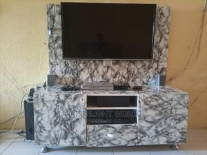 TV 42 Inch, LG 3dbluray Player, LG Home Theater 1000w E.T.C   TV & DVD Equipment for sale in Ekiti State, Ado Ekiti