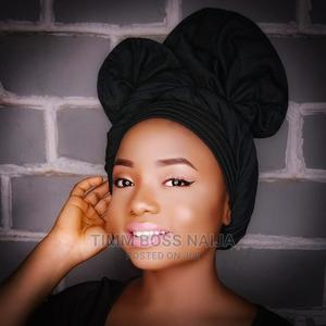Makeup Artist Within | Health & Beauty Services for sale in Lagos State, Ikorodu