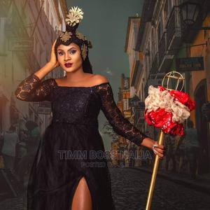 Ikorodu Makeup Artist | Health & Beauty Services for sale in Lagos State, Ikorodu