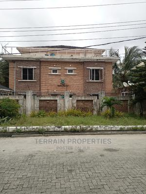 28 Rooms Hotel With Swimming Pool, Bar, Restaurant at Lekki   Commercial Property For Sale for sale in Lekki, Lekki Phase 1