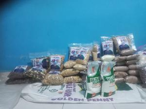 Party Chips | Meals & Drinks for sale in Oyo State, Ibadan