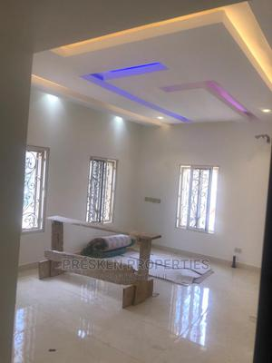 4bdrm Duplex in Apo Resettlement for Rent   Houses & Apartments For Rent for sale in Apo District, Apo Resettlement