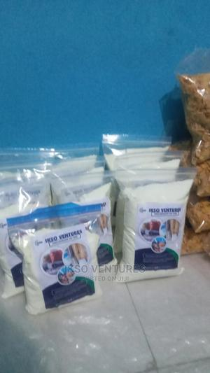 Measured Milk Cereals | Meals & Drinks for sale in Oyo State, Ibadan