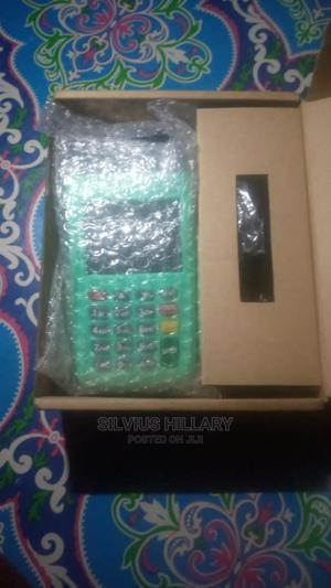 Pos Terminal | Store Equipment for sale in Delta State, Warri