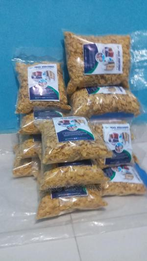 Measured Cornflakes Cereals | Meals & Drinks for sale in Oyo State, Ibadan