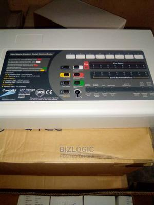 Fire Alarm Panel   Safetywear & Equipment for sale in Lagos State, Isolo