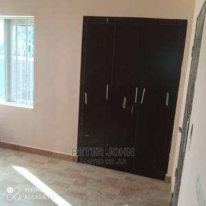 Furnished 3bdrm Block of Flats in Gericho Gra, Jericho for Rent | Houses & Apartments For Rent for sale in Ibadan, Jericho