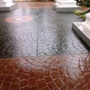Modern Floor Desgn | Landscaping & Gardening Services for sale in Abuja (FCT) State, Central Business District