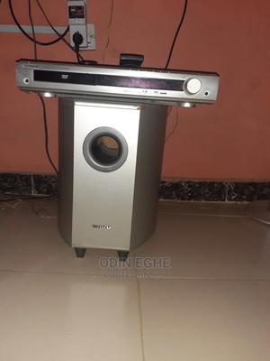 Home Theater | Audio & Music Equipment for sale in Lagos State, Ojodu