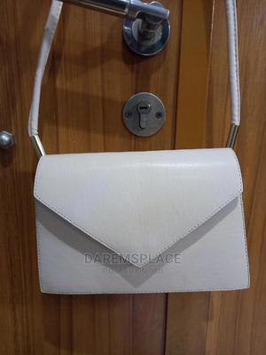 Nude Color Turkey Mini Bag | Bags for sale in Lagos State, Ipaja
