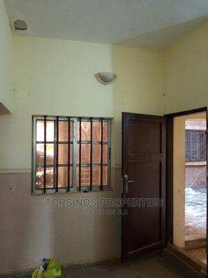 1bdrm Block of Flats in Dawaki for Rent | Houses & Apartments For Rent for sale in Gwarinpa, Dawaki