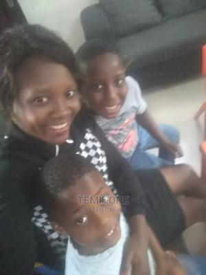 Private Home Tutor for Ur Children in Ikeja and Alimoso Area | Child Care & Education Services for sale in Lagos State, Alimosho