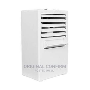 Portable Air Conditioner Fan | Home Appliances for sale in Lagos State, Ojo