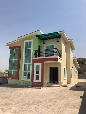 Furnished 3bdrm Penthouse in Manhattan Park And, Keffi for Sale   Houses & Apartments For Sale for sale in Nasarawa State, Keffi