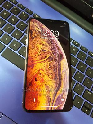 Apple iPhone XS Max 512 GB Gold | Mobile Phones for sale in Abuja (FCT) State, Wuse 2