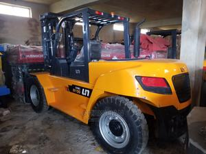 Forklifts Machines | Heavy Equipment for sale in Lagos State, Ikeja
