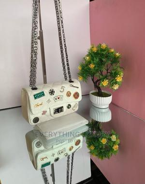 Chanel Handbags  | Bags for sale in Lagos State, Lagos Island (Eko)