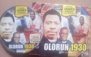 Olorun 1930 | CDs & DVDs for sale in Lagos State, Shomolu