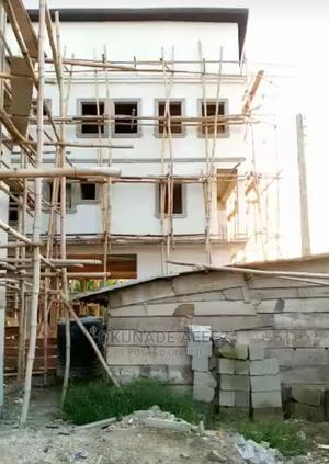 Wall Screeding And Wall Skeching   Building & Trades Services for sale in Lagos State, Ajah