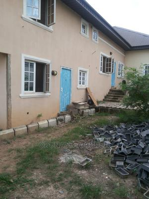 5bdrm Block of Flats in Abake Estate, Lagelu for Sale | Houses & Apartments For Sale for sale in Oyo State, Lagelu