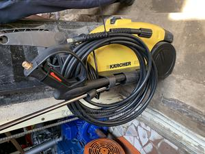 Karcher 630 High Pressure | Home Appliances for sale in Lagos State, Ojo