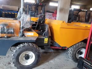 Dumper Truck | Heavy Equipment for sale in Lagos State, Ikeja