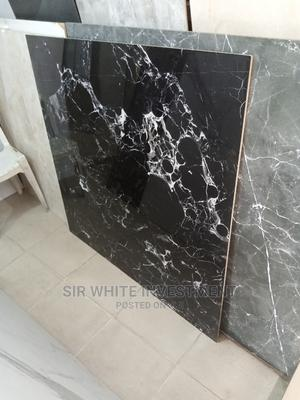 120×120 Floor Tiles   Building Materials for sale in Lagos State, Orile