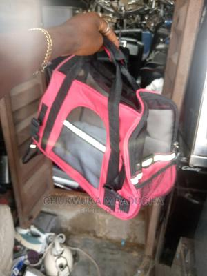 Puppy Bags   Pet's Accessories for sale in Lagos State, Ojo