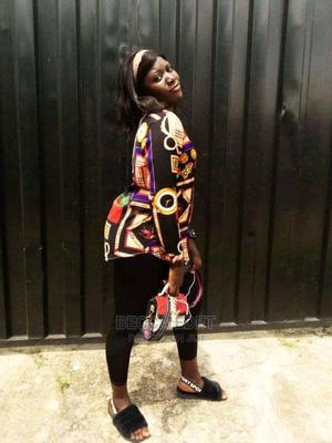 Housekeeping Cleaning CV   Housekeeping & Cleaning CVs for sale in Akwa Ibom State, Oron
