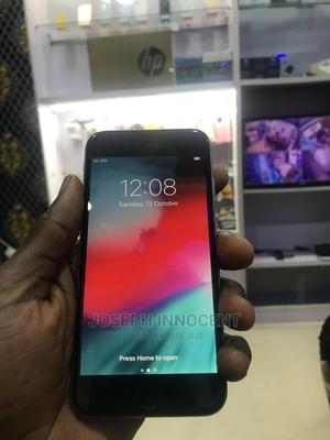 Apple iPhone 6 64 GB Silver | Mobile Phones for sale in Delta State, Warri