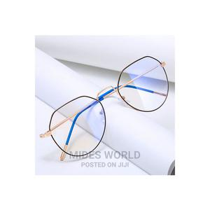 Anti Blue Ray Computer Glasses | Clothing Accessories for sale in Lagos State, Ifako-Ijaiye