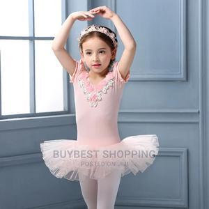 Ballet Dress Costume   Children's Clothing for sale in Lagos State, Ikeja