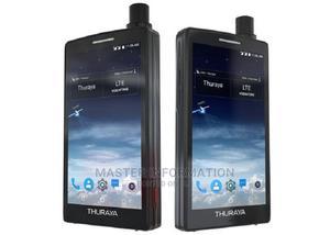 New Thuraya XT 16 GB Black   Mobile Phones for sale in Lagos State, Ikeja