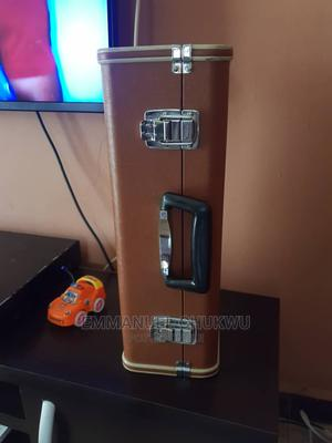Original Yamaha Cornet YCR/234101402 | Musical Instruments & Gear for sale in Rivers State, Port-Harcourt