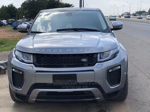 Land Rover Range Rover Vogue 2013 Gray   Cars for sale in Abuja (FCT) State, Gwarinpa