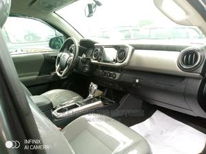Toyota Tacoma 2019 Gray   Cars for sale in Lagos State, Amuwo-Odofin