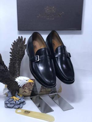 This Is Collections Anax Italian Shoes | Shoes for sale in Lagos State, Lagos Island (Eko)