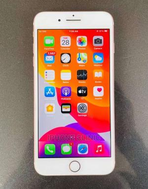Apple iPhone 7 Plus 32 GB Gray | Mobile Phones for sale in Kwara State, Ilorin West