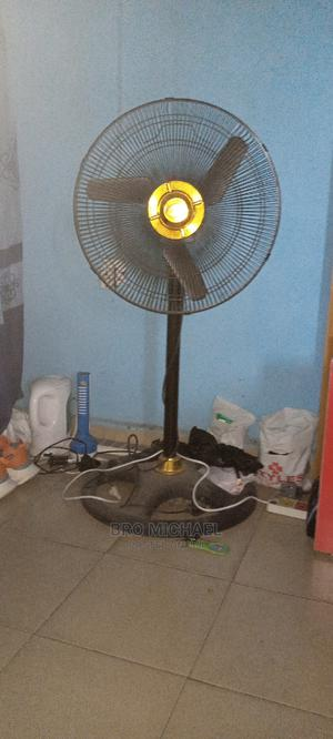 Standing Fan | Home Accessories for sale in Imo State, Owerri