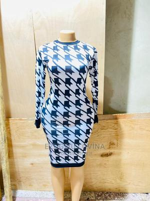 Female Gown | Clothing for sale in Lagos State, Ikotun/Igando
