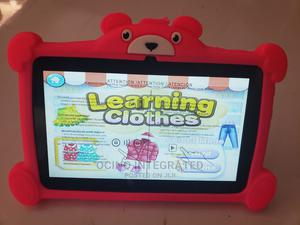 Kid Educational iPad | Toys for sale in Lagos State, Ikeja