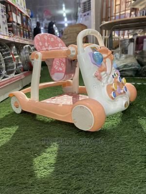 Baby Walker | Prams & Strollers for sale in Kwara State, Ilorin South