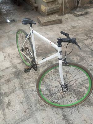 Sport Bicycle | Sports Equipment for sale in Lagos State, Alimosho