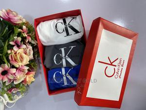 Calvin Klein | Clothing for sale in Oyo State, Ibadan