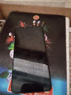 Infinix Hot 7 Pro 32 GB Gold | Mobile Phones for sale in Delta State, Okpe