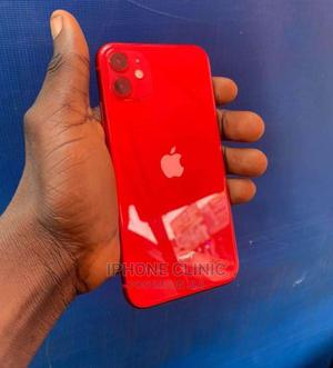 Apple iPhone XR 64 GB Red | Mobile Phones for sale in Kwara State, Ilorin West