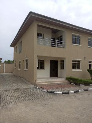 4bdrm Duplex in Homeville Estate, Sangotedo for Sale   Houses & Apartments For Sale for sale in Ajah, Sangotedo