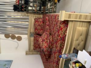 Bed and Foam | Furniture for sale in Abuja (FCT) State, Gwarinpa