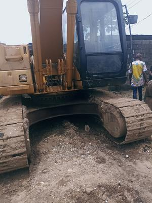 Excavator 320cl for Sale | Heavy Equipment for sale in Rivers State, Port-Harcourt